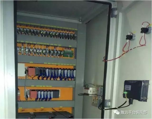 安全生产管理软件|安全管理软件
